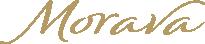 Víno Mikulov Logo